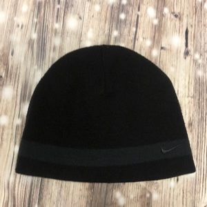 Reversible Nike Golf Beanie